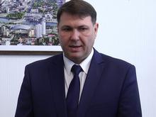 После жалобы Путину из мэрии Челябинска увольняется ответственный за городской транспорт