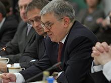 «Не хочу стареть в должности». В России за день ушли в отставку два ректора крупных вузов