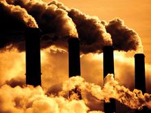 «Торговля выбросами — не панацея»: эксперт — о квотировании загрязнения в Челябинске