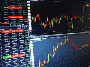 «Грузовичкоф» назвал дату размещения пятого выпуска облигаций
