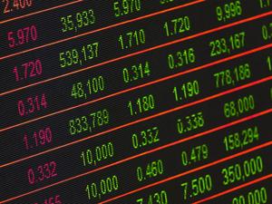 General Invest: Лидеры роста в июле 2021 года