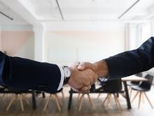 «Филип Моррис Интернэшнл» объявила о сделке по приобретению «Фертин Фарма»