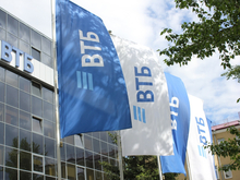 Клиенты ВТБ смогут вернуть до 50 млрд рублей через налоговый вычет