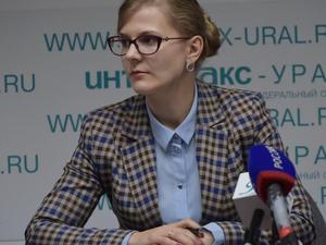 Суд разрешил заместителю главы МУГИСО выходить на работу
