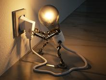 Защищайте безумные идеи, которые не сработают. Как правильно оценивать новое