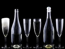 Что с поставками Moet Hennessy в РФ после скандала с маркировкой шампанского как игристого