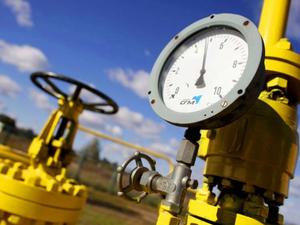 На Южном Урале «НОВАТЭК» обокрали на 45 млн руб. Под подозрением — местные коммунальщики