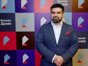 УБРиР проведет онлайн-конференцию для предпринимателей