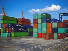 80 новосибирских компаний заключили экспортные контракты