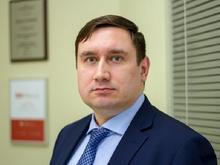 Банку важна честь мундира, а клиент безразличен — Роман Речкин о деле Андрея Семенова