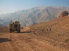 Афганистан захватывают талибы, военные бегут в Таджикистан. Как это угрожает России?
