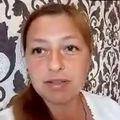 Татьяна Горшкова
