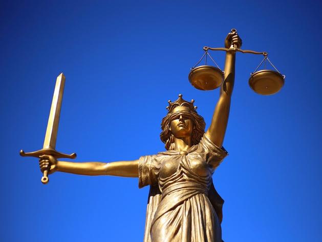 Прокуратура просит для экс-директора «Титановой долины» 14 лет колонии