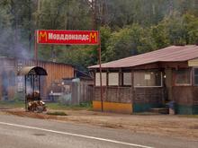 Придорожный сервис кардинально обновят в Красноярском крае