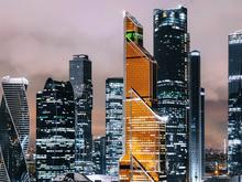 S&P повысило рейтинг ИК «Фридом Финанс» до «B». Капитализация холдинга выросла втрое