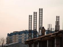 Топ-10 застройщиков по вводу жилья в 2021 г. назвала мэрия Новосибирска