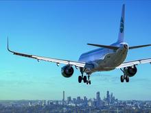 14 рейсов в неделю: нижегородцы смогут чаще летать в в Анталью