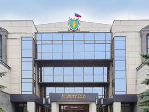 В руководстве прокуратуры Челябинской области остались только «варяги»