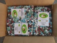 В Челябинскую область пытались ввезти 10 тонн контрафактных китайских конфет