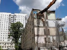 Программу реновации жилого фонда распространят на всю Челябинскую область