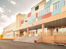 «ГОЛОС.девелопмент» прокомментировал ситуацию с нехваткой мест в школе «Ньютона»