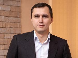 Кирилл Утюпин: «рынок лизинга в СФО требует комплексного подхода к трансформации»