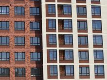 Почти на треть вырос ввод в эксплуатацию жилых домов в регионе