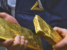 В 70 км от Екатеринбурга будут добывать золото. Но без помощи государства не обойтись