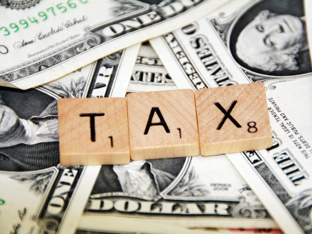 Новые ставки по налогу на имущество и «подорожание» зарплат: как повысят налоги для физлиц