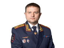 Слово генерала: Александр Дроздов считает каждое обещание делом чести