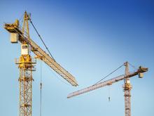 Правительство региона подготовило три участка для промышленного парка