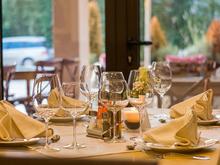 Денис Иванов: «В который раз используют ресторанный бизнес в качестве сакральной жертвы»