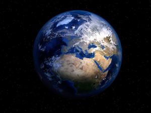 «Мир стал сложный? Да, сейчас нарушаются привычные схемы, знакомые явления выглядят иначе»