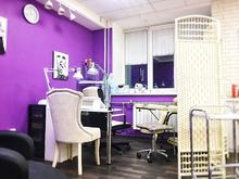 Очередной салон красоты продает свое помещение в Новосибирске