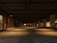 Автомойка в паркинге дома: застройщики готовы создавать дополнительные удобства
