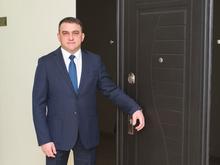 Строили два года, а судятся шесть лет: суды Челябинска запутались в патентном праве