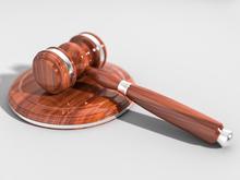 Экс-директора «Титановой долины» приговорили к 10 годам колонии строгого режима