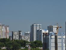 Замедлился спрос на квартиры в новостройках Новосибирска