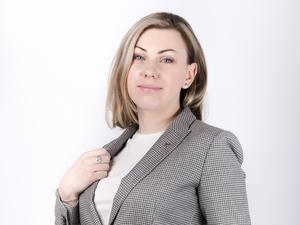 Надежда Чучелина: «Классификация жилья — понятие условное»