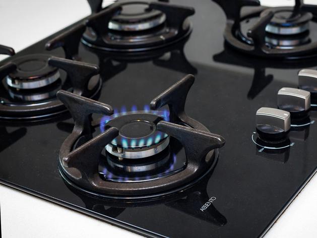 Жители Свердловской области накопили 270 млн руб. долга за газ