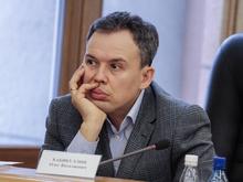 Хабибуллин против Козицына: новый виток противостояния из-за проекта в центре города