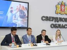 РАНХиГС представила на ИННОПРОМе новый проект: «кадровый тик-ток» для растущего бизнеса