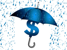 «ОСАГО вполне может стать самым цифровым видом страхования»