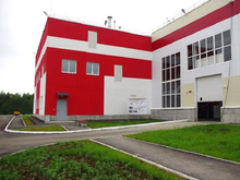 Обанкротился второй владелец индустриального парка «Богословский»