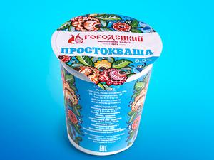 Золото и серебро! Нижегородские молокозаводы удостоены  медалей на международном конкурсе