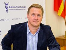 Андрей Минченко прокомментировал программу льготных кредитов на строительство отелей