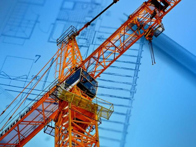 Девелоперы форсируют строительство жилья в Екатеринбурге. Что будет с ценами?