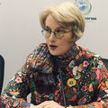 Елена Киянова