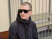 Приговор Тимофею Раде за участие в акции в поддержку Навального оставили без изменений
