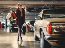 Рост розничной торговли: челябинцы стали больше тратить на автомобили и одежду